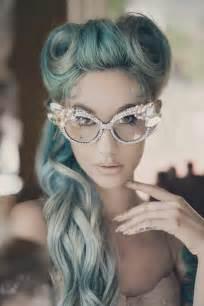 frisuren lange haare und brille 140 rockabilly frisuren den 50er inspiriert archzine net