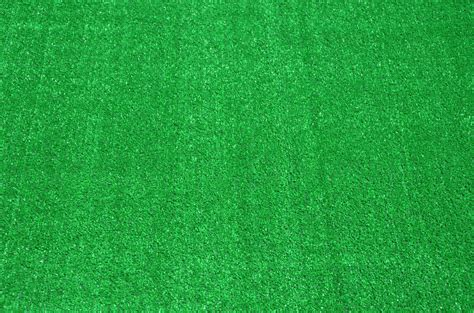 green grass rug carpet dean indoor outdoor green artificial grass turf carpet area rug w marine backing ebay