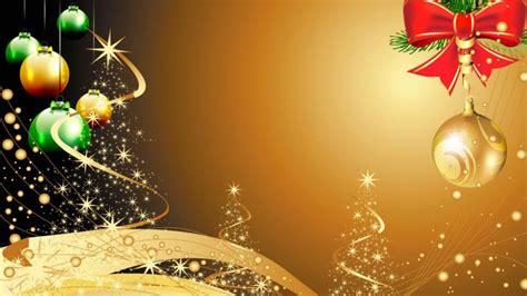 image gallery imagenes bonitas de navidad bolas de navidad lazos fondos de pantalla hd fondos de