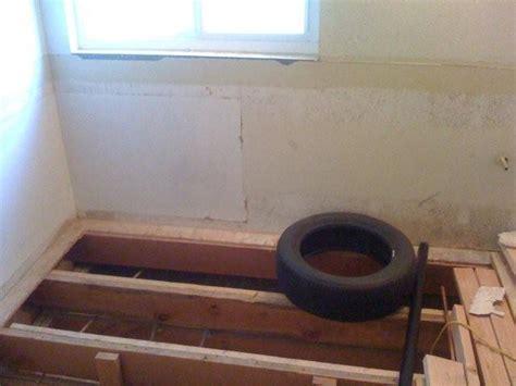 p trap bathtub 301 moved permanently