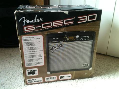 Footswitch K 150 1 fender g dec 30 footswitch for sale