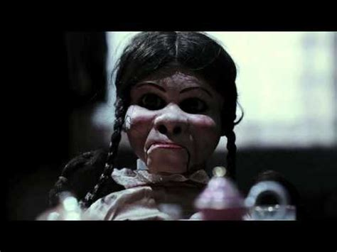 dead silence 214 l 252 dead silence mary shaw and billy scene fixed audio