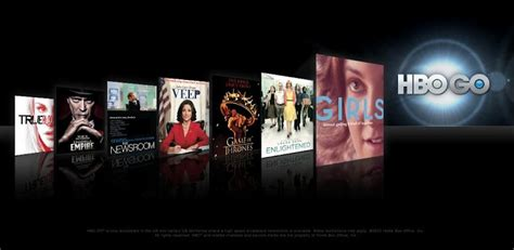 hbo go android max go and hbo go android apps updated goandroid