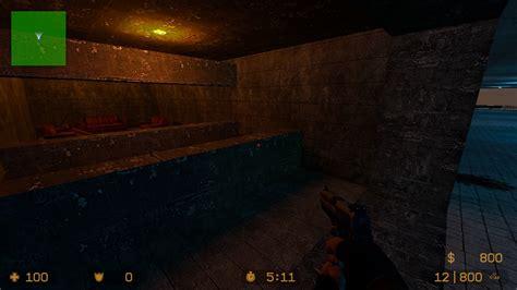 dust room zm dust room new counter strike source gt maps gt mod gamebanana
