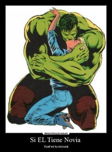 imagenes memes hulk 161 para tu busqueda imagenes y memes de hulk en espa 241 ol