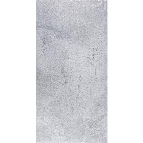 fliesen manhattan grau feinsteinzeugfliese manhattan smoke 30 x 60 cm grau
