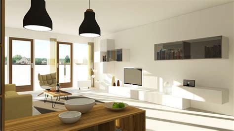 Buro Woonkamer by Comano Ontwerpt Interieurs Voor Pariculieren Winkels En