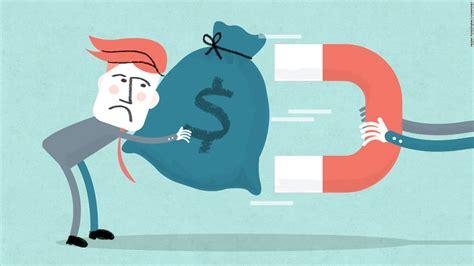 home design credit card ge money home design credit card ge money 6178 best save money
