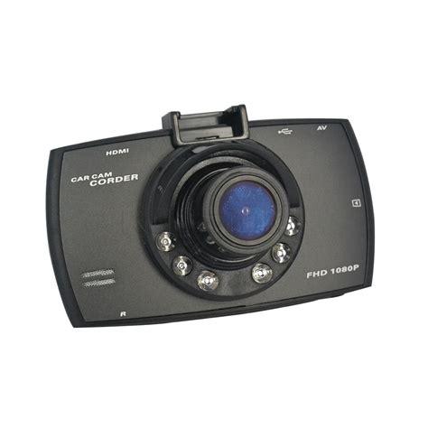 hd car recorder 2016 new type car camcorder hd 1080p car dvr