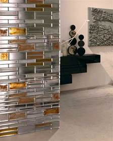 Partition Wall Design by 20 Decorative Partition Wall Design Ideas And Materials