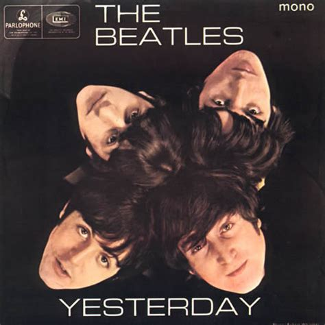 Oh Its Only A 15 Thou Cover Up by The Beatles It S Only Lyrics Genius Lyrics
