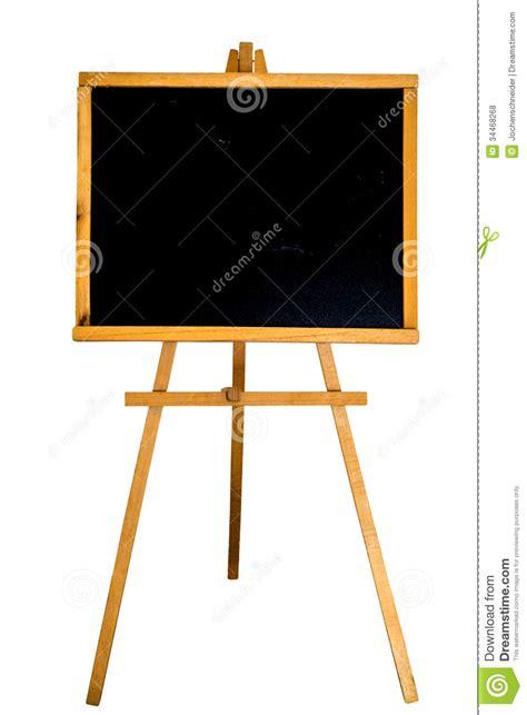 school blackboard royalty  stock  image