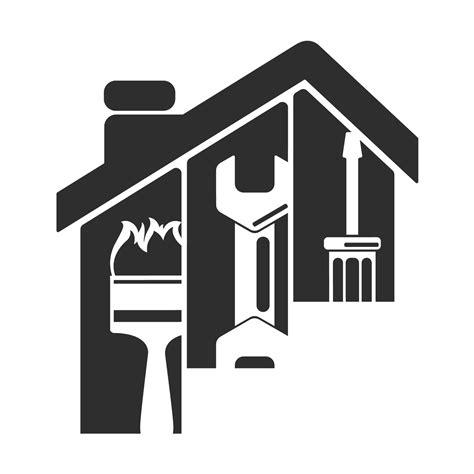 construction company logo ideas free engineering construction logos archives logo maker s