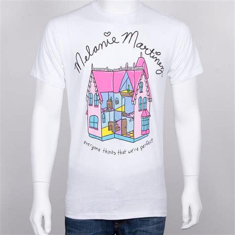 dollhouse t shirt melanie martinez pretty dollhouse t shirt