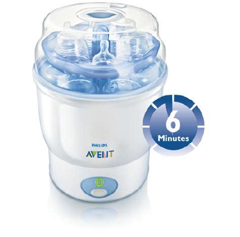 Iq Baby Multifunction Steam Sterilizer Murah sterilizing bottles bottle designs