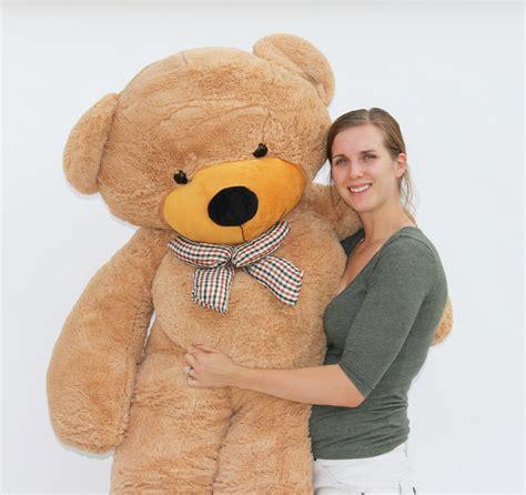walmart big bears big teddy bears at walmart big pink teddy big white