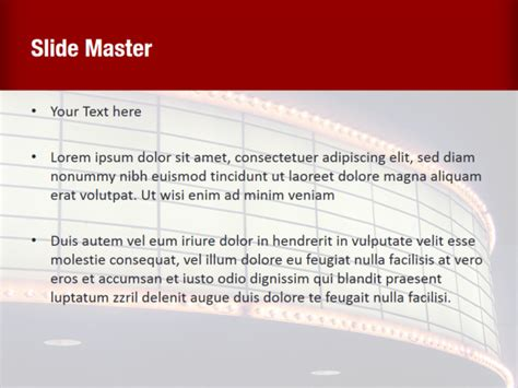 Premiere Powerpoint Templates Premiere Powerpoint Backgrounds Templates For Powerpoint Free Slideshow Template Premiere