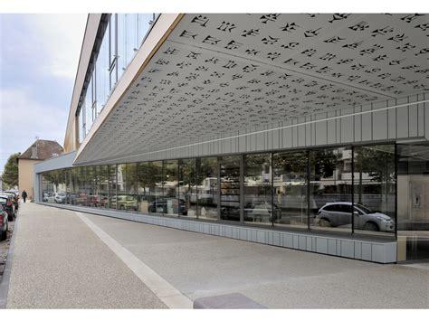 Plafond Tendu Lyon by Pour Les Professionnels Meunier Plafond Tendu 224 Lyon
