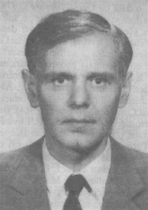 Daniel Dimitriu - biografia lui Daniel Dimitriu referate