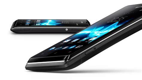 Casing Sony Xperia E3 Promo M E xperia e xperia