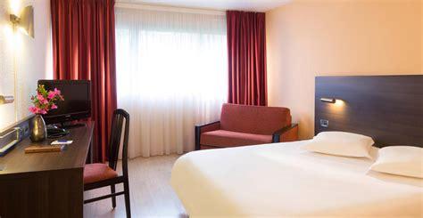 chambre d hotel avec kitchenette chambres et suites 224 l hotel 3 233 toiles escale oceania