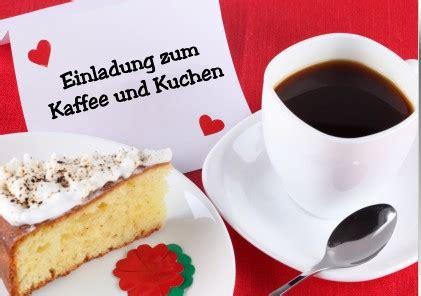 kaffe und kuchen kaffee und kuch glasgow german society