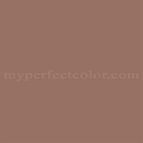 sherwin williams color matching sherwin williams sw2285 marron match paint colors
