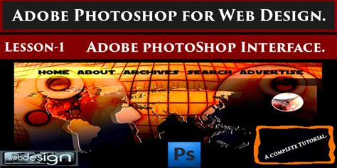 adobe photoshop urdu tutorial download adobe photoshop online tutorial in urdu site download
