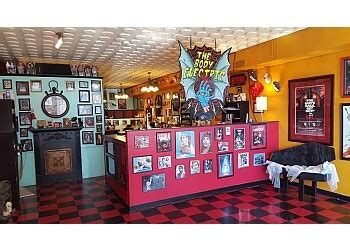tattoo shops in shreveport 3 best shreveport shops of 2018 top reviews