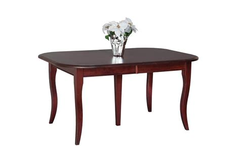 french country dining table dutchcrafters amish tables amish french country dining table