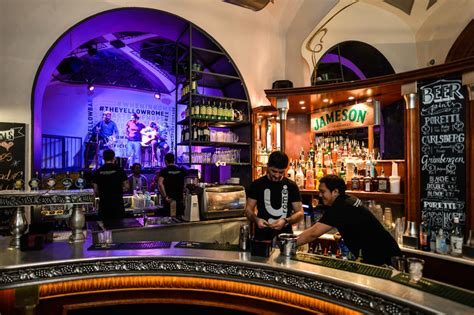 best hostel rome the yellow in rome best hostel in italy world s best