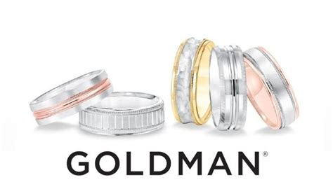 Wedding Bands St Louis by Wedding Bands Lordo S Diamonds St Louis Jewelers