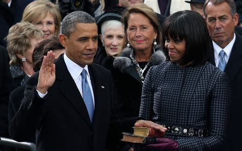 biography barack obama full documentary barack obama inauguration in pictures crowds gather in