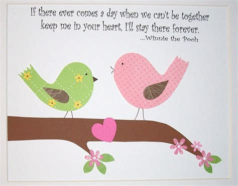 quotes about love and birds quotesgram baby bird quotes quotesgram cute love litle pups