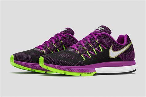 Jual Nike Vomero 10 nike air zoom vomero 10 sneaker bar detroit
