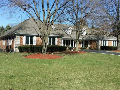 hawthorn woods real estate listings and hawthorn woods