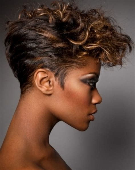 short female haircuts 2013 short hairstyles for black women short haircuts 2013
