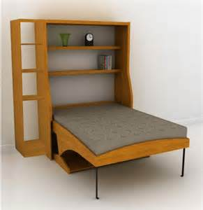 pdf diy murphy bed plans size murphy bed