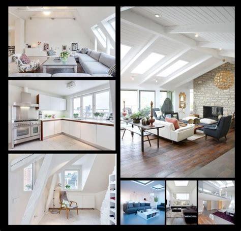 imagenes de terrazas decoradas dise 241 os arquitect 243 nicos iluminaci n casas de iluminaci n l mparas iluminaci n