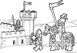 lego coloring pages lego city coloring pages az coloring pages