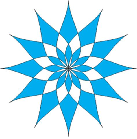 pattern for coreldraw creating patterns in coreldraw knowledge base
