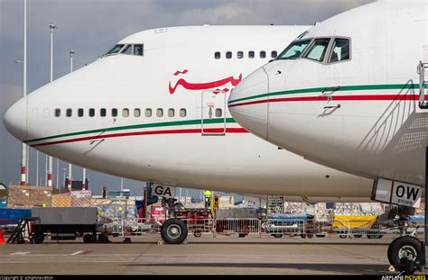 royal air maroc siege royal air maroc r 233 servation si 232 ge r 233 sultats aol de la