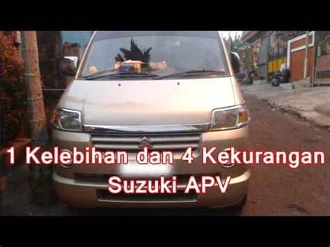 Unit Blower Belakang Suzuki Apv Arena Denso pasang blower apv arena merk denso doovi