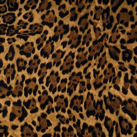 leopard print fabric animal print curtains teawing co