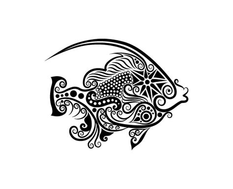 Line Art Animals Vector 1 Vector Sources Free Line Drawings Of Animals