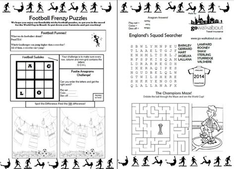 brazil activity brazil geography word search word world cup 2014 brazil travel worksheet downloadable