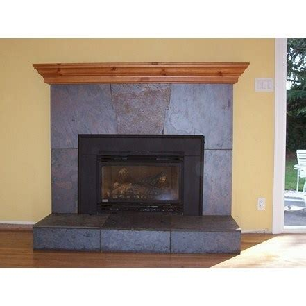 mediterranean fireplace mantels in san francisco bay area