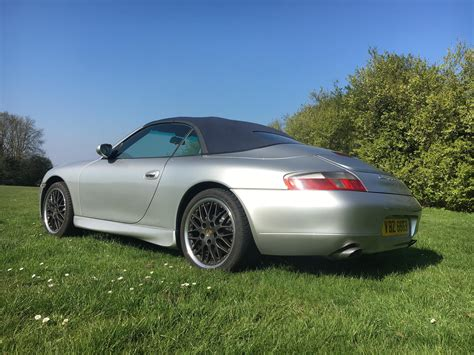 electric and cars manual 2000 porsche 911 seat position control used 2000 porsche 911 carrera 996 carrera 4 cblt for sale in kent pistonheads