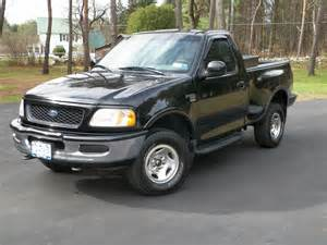1998 ford f 150 pictures cargurus