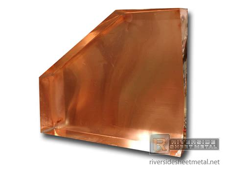 Metal Shower Pan by Copper Pans And Shower Pans Custom Fabricated Riverside
